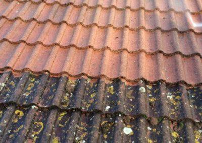 Roof-tiles-clean