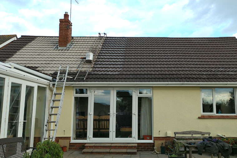 roof-paint-before