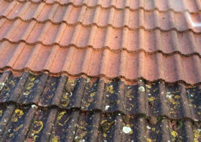Roof-tiles-clean